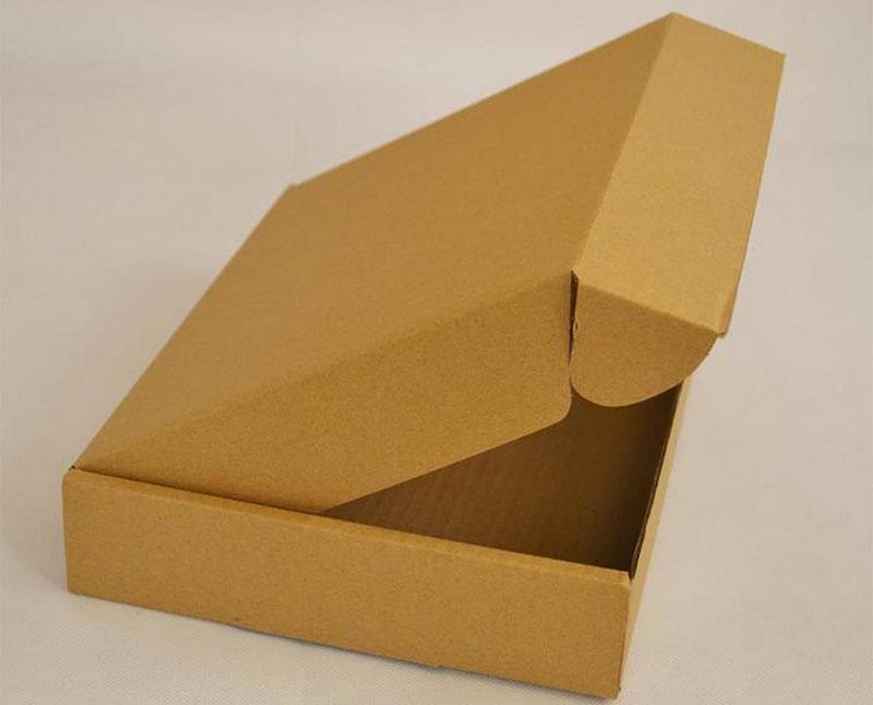 【瓦楞纸箱】--礼品盒--纸箱-北京文艺青年印刷厂  北京文艺青年印刷设计有限公司 地址:北京市丰台区南四环西路128号 电话咨询:010-58400938/36 13126787101 15210528298 QQ咨询:2957200590 2568767994 邮 箱: