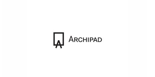 [名片 会员卡 喷绘]企业logo设计欣赏