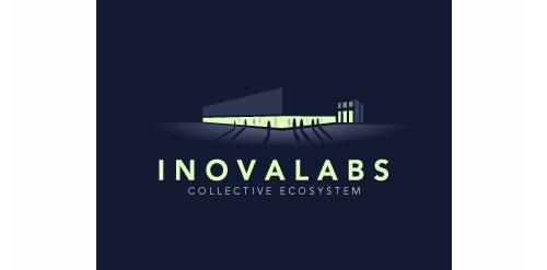 [名片 会员卡 喷绘]企业logo设计欣赏2