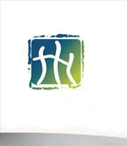 [精品betway 必威 宣传册]betway 必威必威体育登录-北京华汉旅规划设计研究院