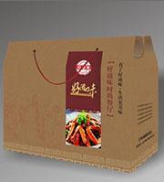 [包装盒 瓦楞纸箱 ]环保、礼品纸箱瓦楞纸箱