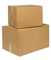 [包装盒 瓦楞纸箱 ]高密度瓦楞纸箱