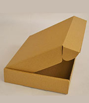[包装盒 瓦楞纸箱 ]瓦楞纸盒