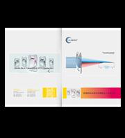 [单页 折页 封套]【海润科技】产品对折页