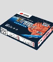 [包装盒 瓦楞纸箱 ]包装盒-大洋世家
