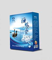 [包装盒 瓦楞纸箱 ]名趣海鸭蛋包装盒